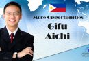 MORE OPPORTUNITIES  IN  AICHI  and  GIFU  –  ACCESS K.K.
